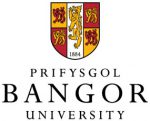 bangor_university-002