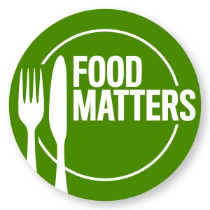 NFWI_0916_food_waste_logo