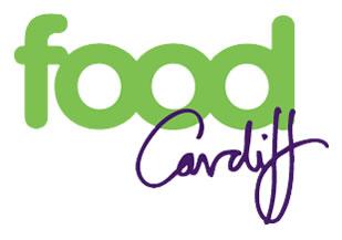 Food Cardiff new