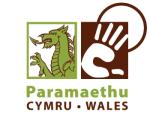 paramaethu logo